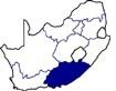 Eastern Cape Ost-Kap